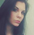 Aleksandra Tica