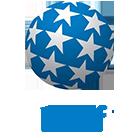Digitalni arhiv bitefa Logo